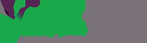 JulieAnn Engel Logo