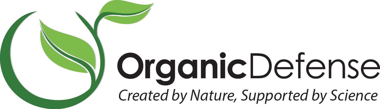 organic defense